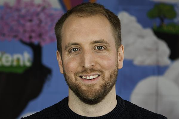 OpenRent Founder Adam
