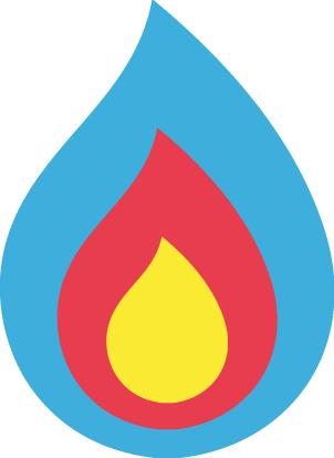Landlord Gas Safety Certificates & Heating Servicing