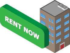 Click Rent Now to Reserve the Property